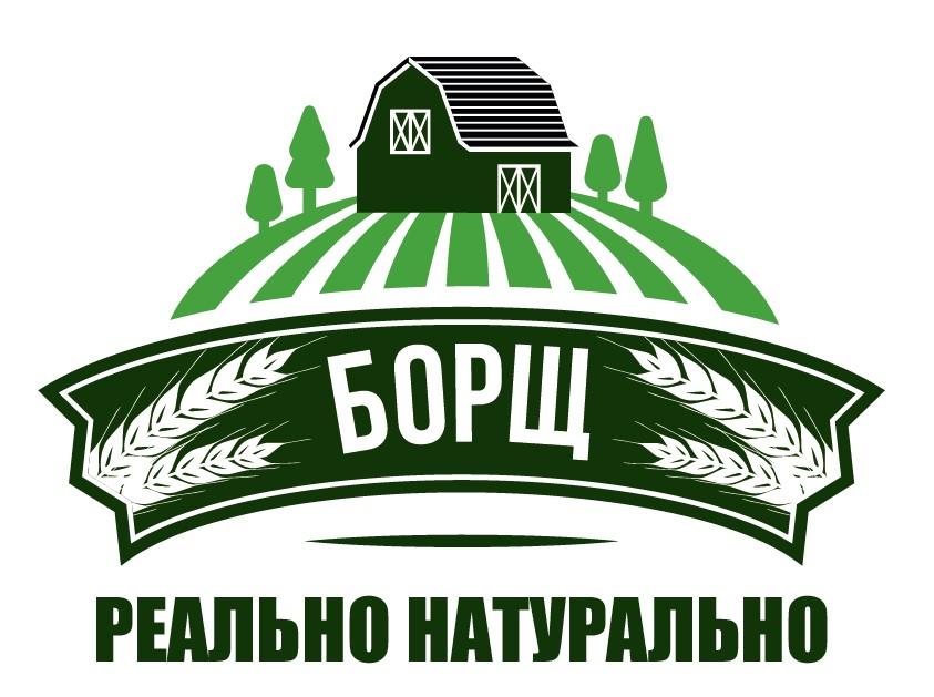 Индивидуальный предприниматель Зыков Станислав Владимирович, ИНН 230103198452