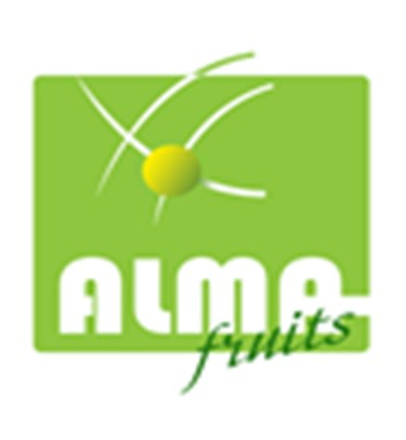 Общество с ограниченной ответственностью «АЛМА», ИНН 2323026641