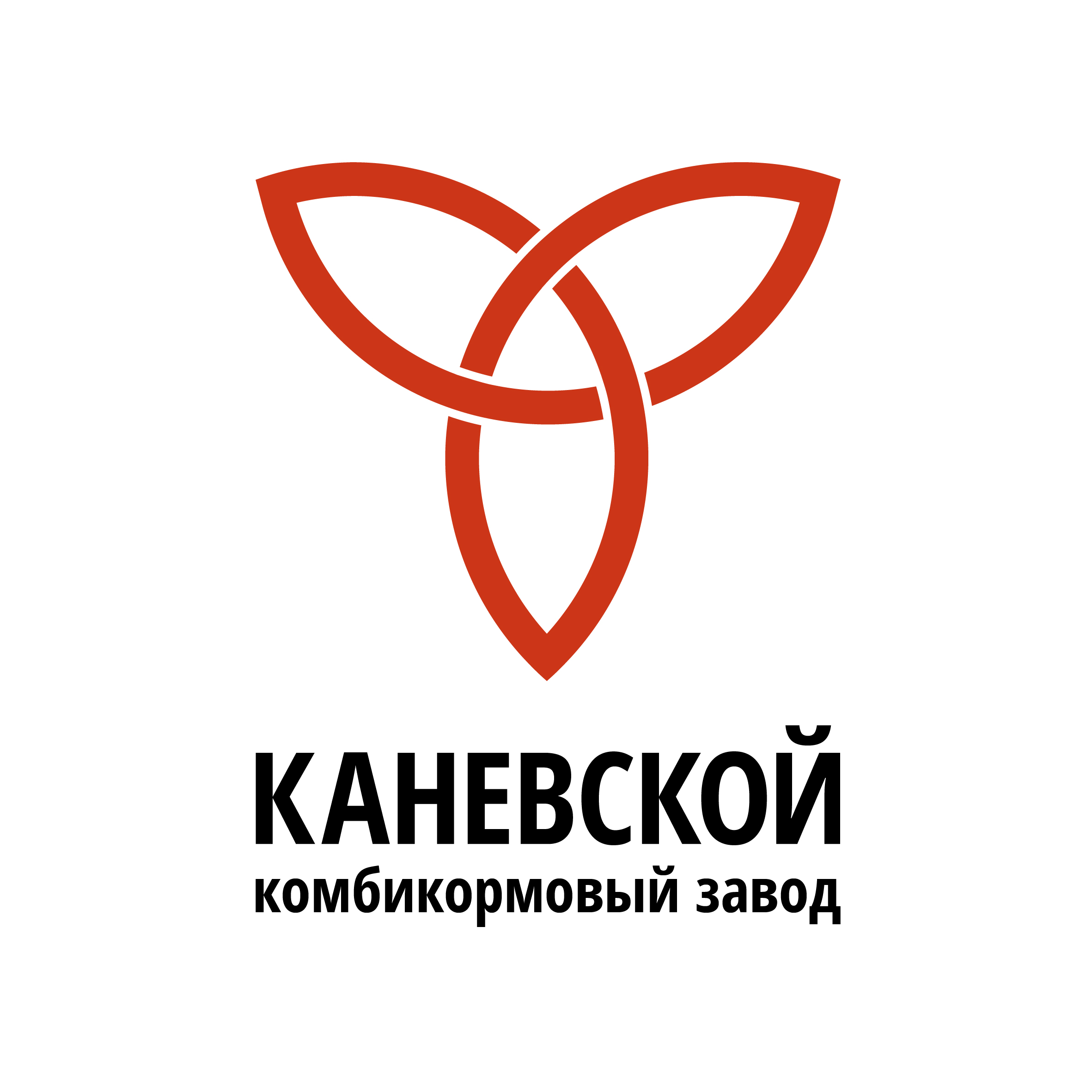 Общество с ограниченной ответственностью «Каневской элеватор», ИНН 2353019916