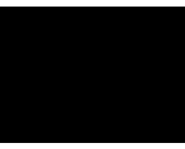 Общество с ограниченной ответственностью «Армавирская межрайонная аптечная база», ИНН 2372015339