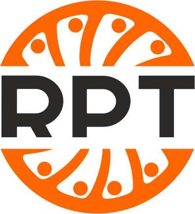 Акционерное общество «РПТ», ИНН 2311277344