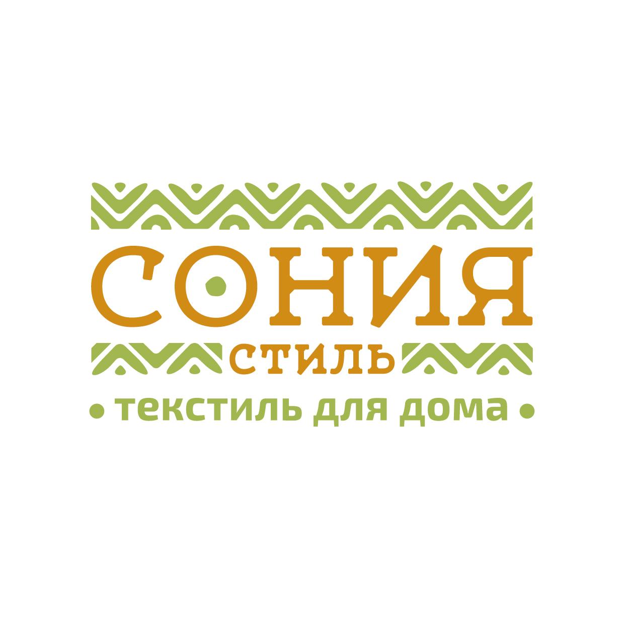 Индивидуальный предприниматель Гулямова Ольга Николаевна, ИНН 231128823734