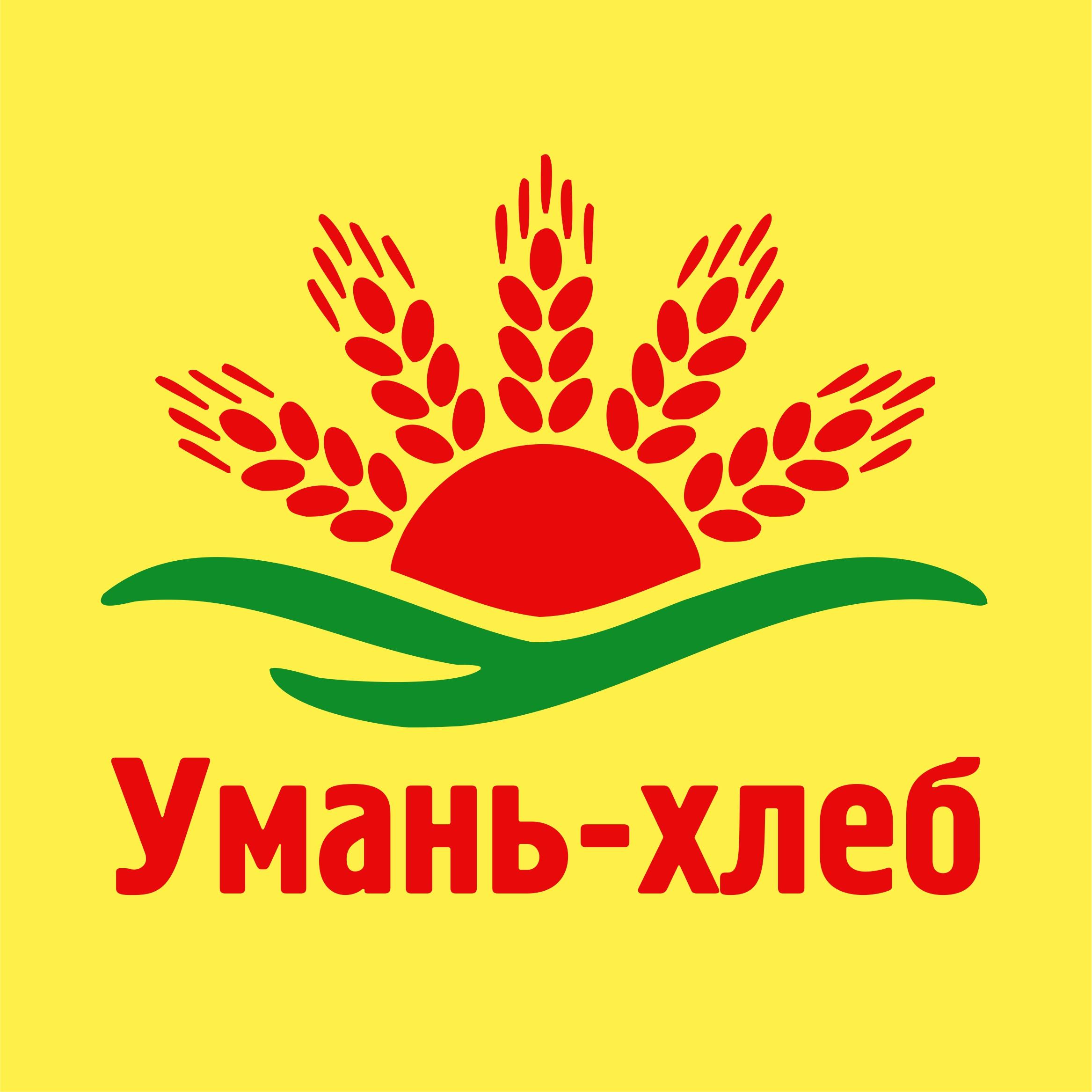 Общество с ограниченной ответственностью «Умань-хлеб», ИНН 2341012955