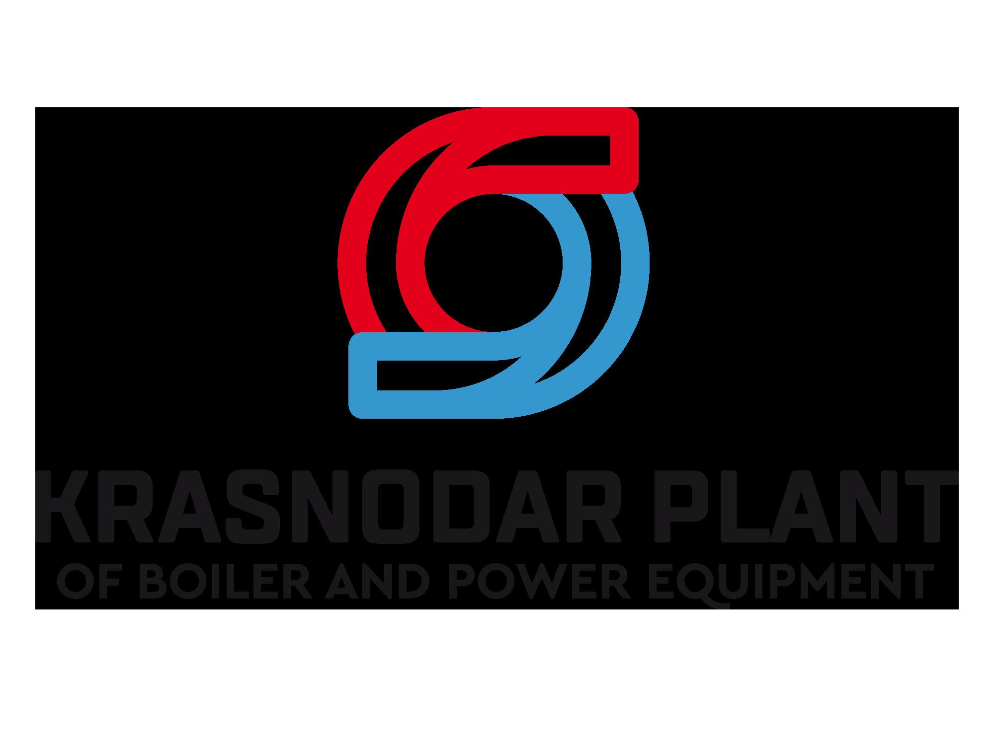 Общество с ограниченной ответственностью «Краснодарский завод котельно-энергетического оборудования «Энерго-Стандарт», ИНН 2308224470